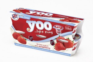 yoo-lite-6pack-strawberry2sm